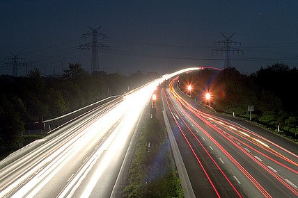 Driving The Autobahndriverabroad Com