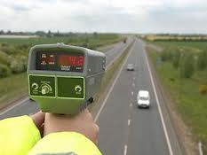 Foreign Speeding And Parking Fines Should I Pay Driverabroad Com